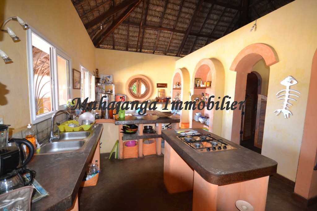 bungalow-for-rent-amborovy-maroala-2.jpg