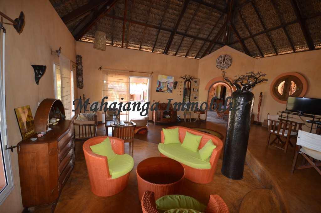 bungalow-for-rent-amborovy-maroala-4.jpg