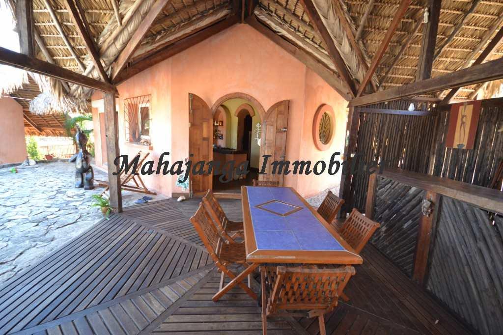 bungalow-for-rent-amborovy-maroala-5.jpg