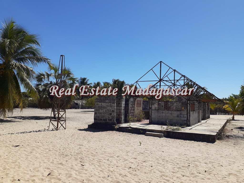 katsepy-mahajanga-land-sale-2.jpg