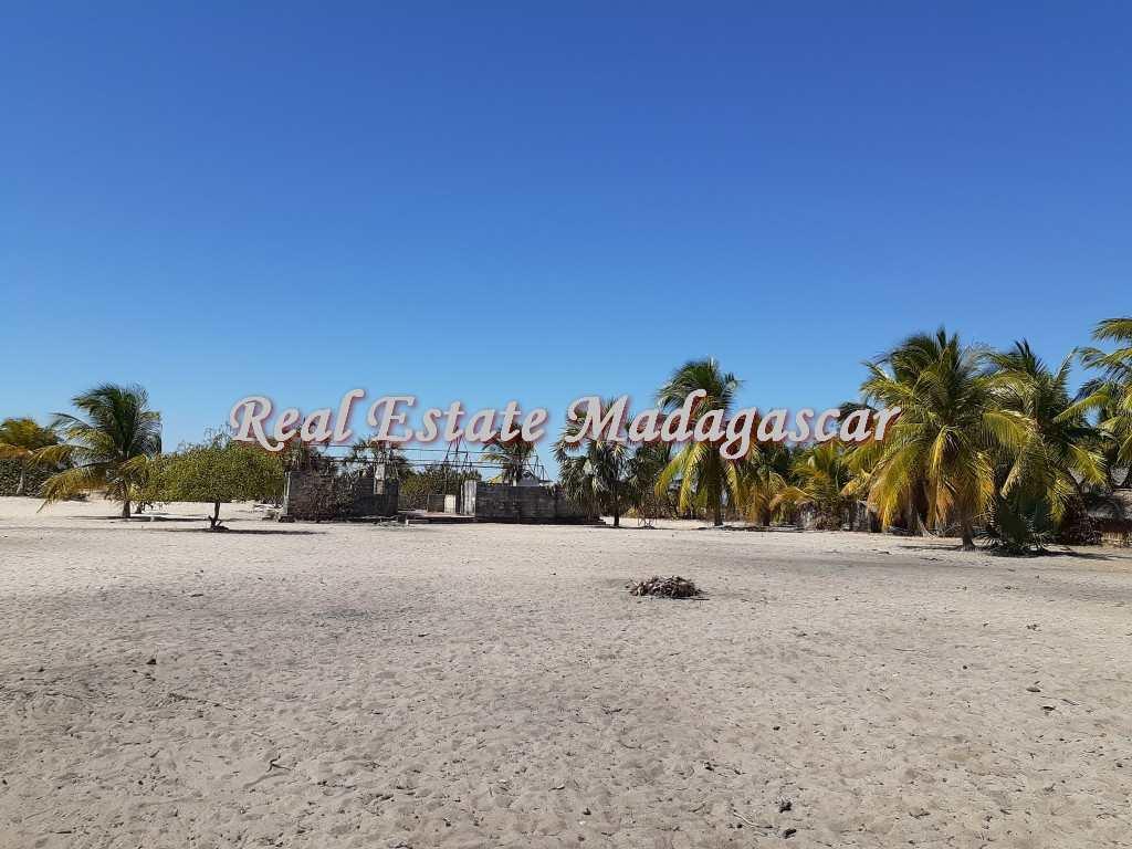 katsepy-mahajanga-land-sale-3.jpg