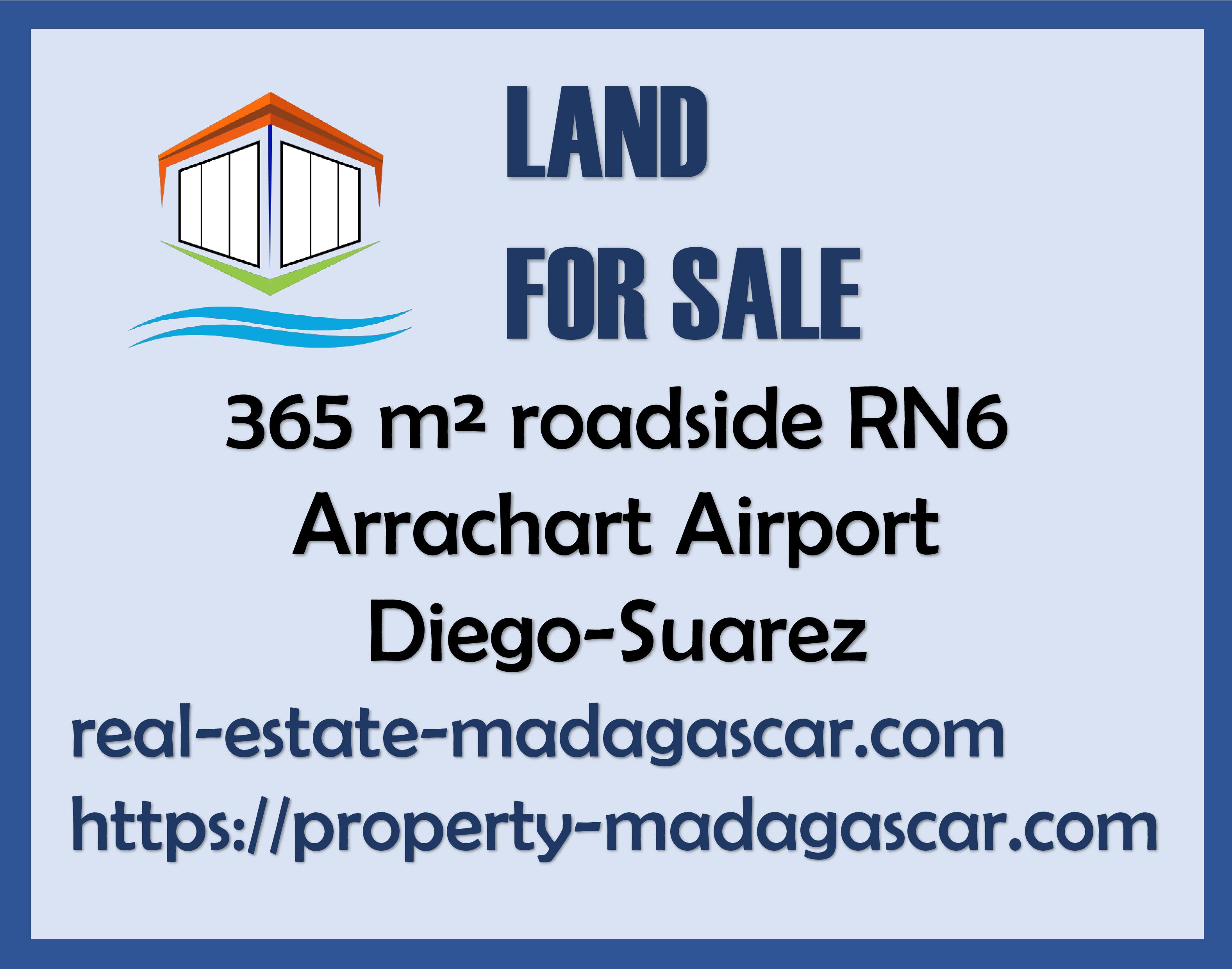 land-for-sale-365-m²arrachart.jpg