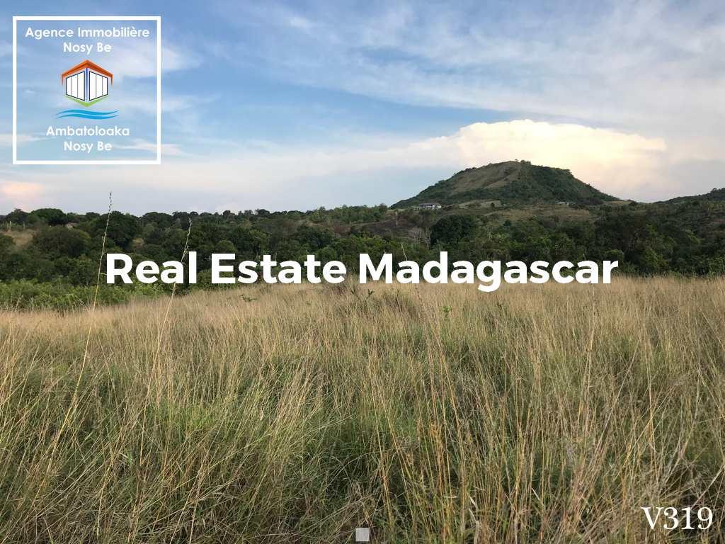 land-for-sale-belaza-sakatia-nosybe-2.jpg