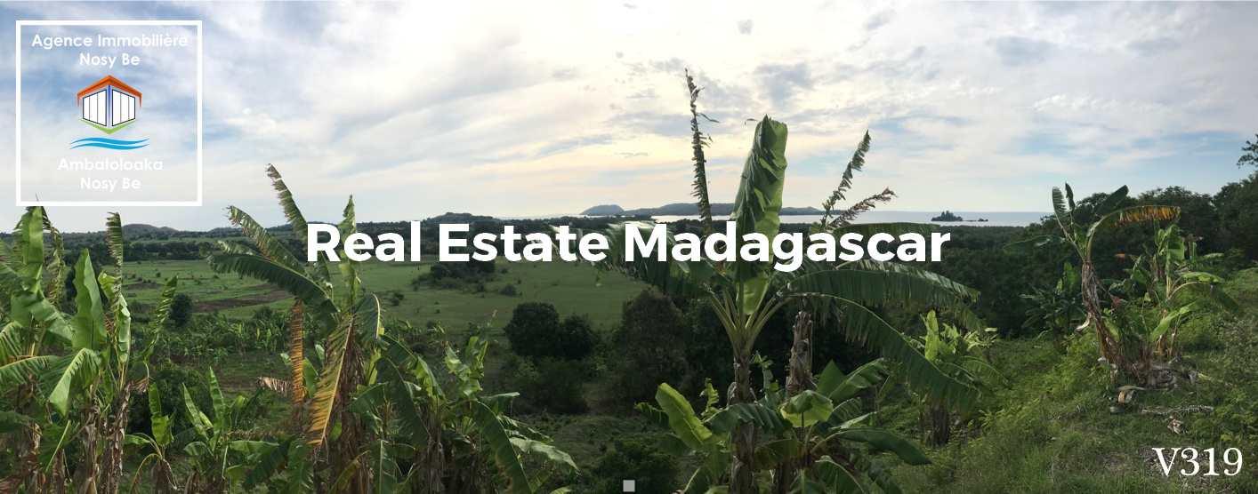 land-for-sale-belaza-sakatia-nosybe-3.jpg