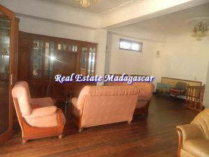 rent-furnished-apartment-center-diego-1.JPG