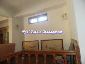 rent-furnished-apartment-center-diego-2.JPG