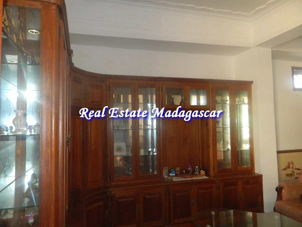 rent-furnished-apartment-center-diego-4.JPG