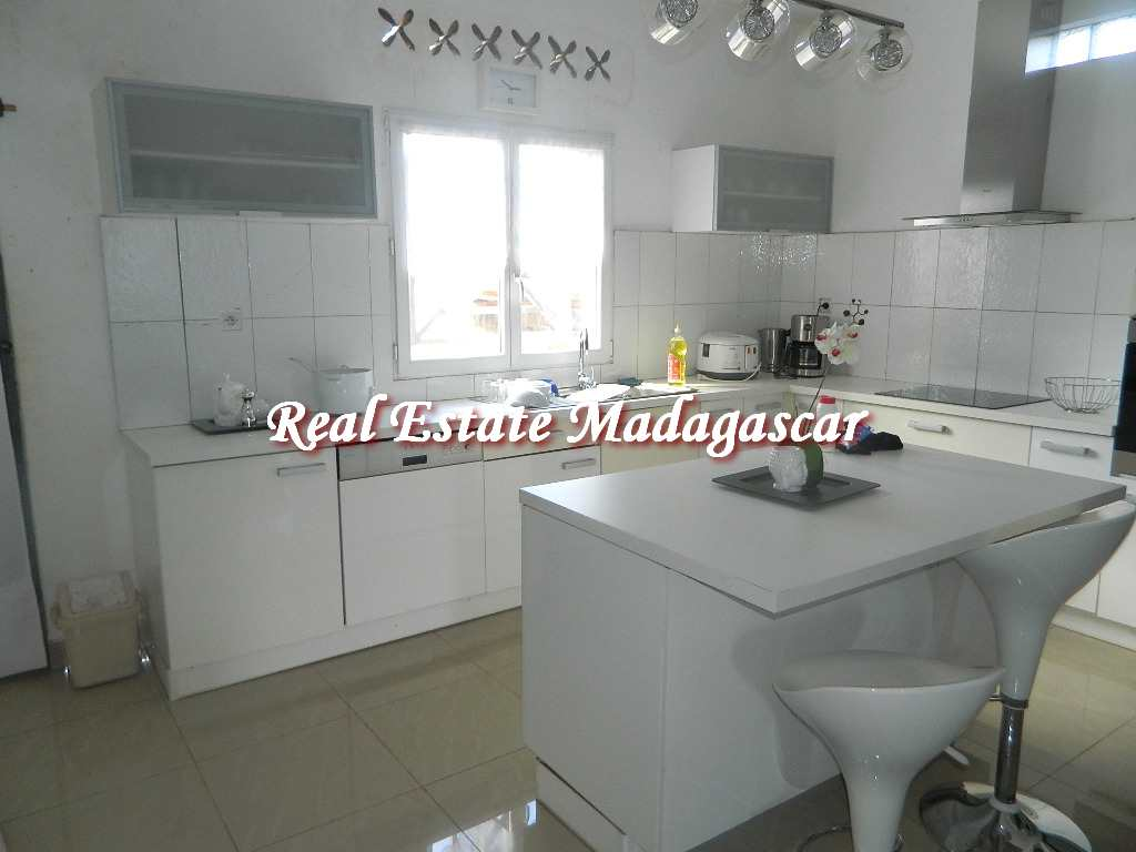 rental-apartment-holiday-center-diego-3.JPG