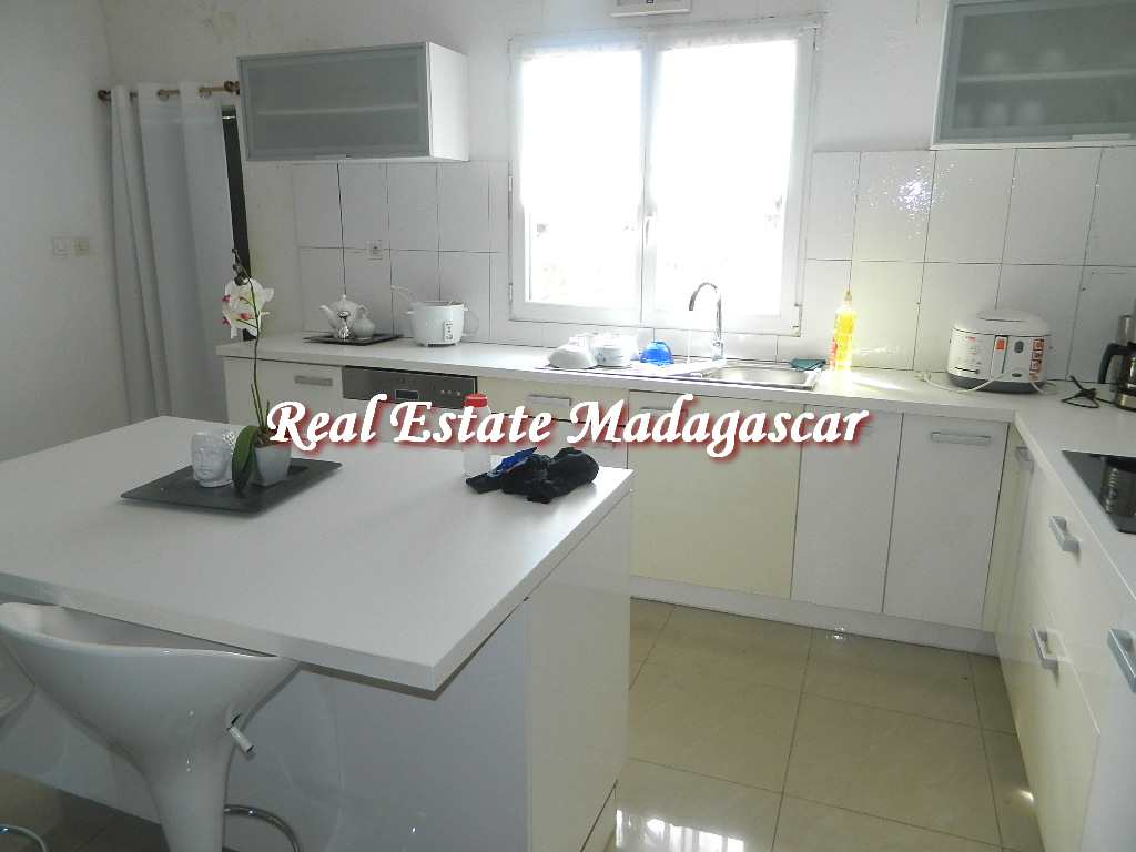 rental-apartment-holiday-center-diego-4.JPG