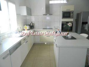 rental-apartment-holiday-center-diego-5.JPG