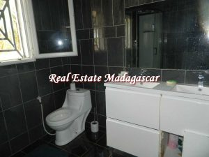 rental-apartment-holiday-center-diego-7.JPG