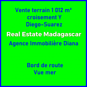 road-university-sale-land-2.png