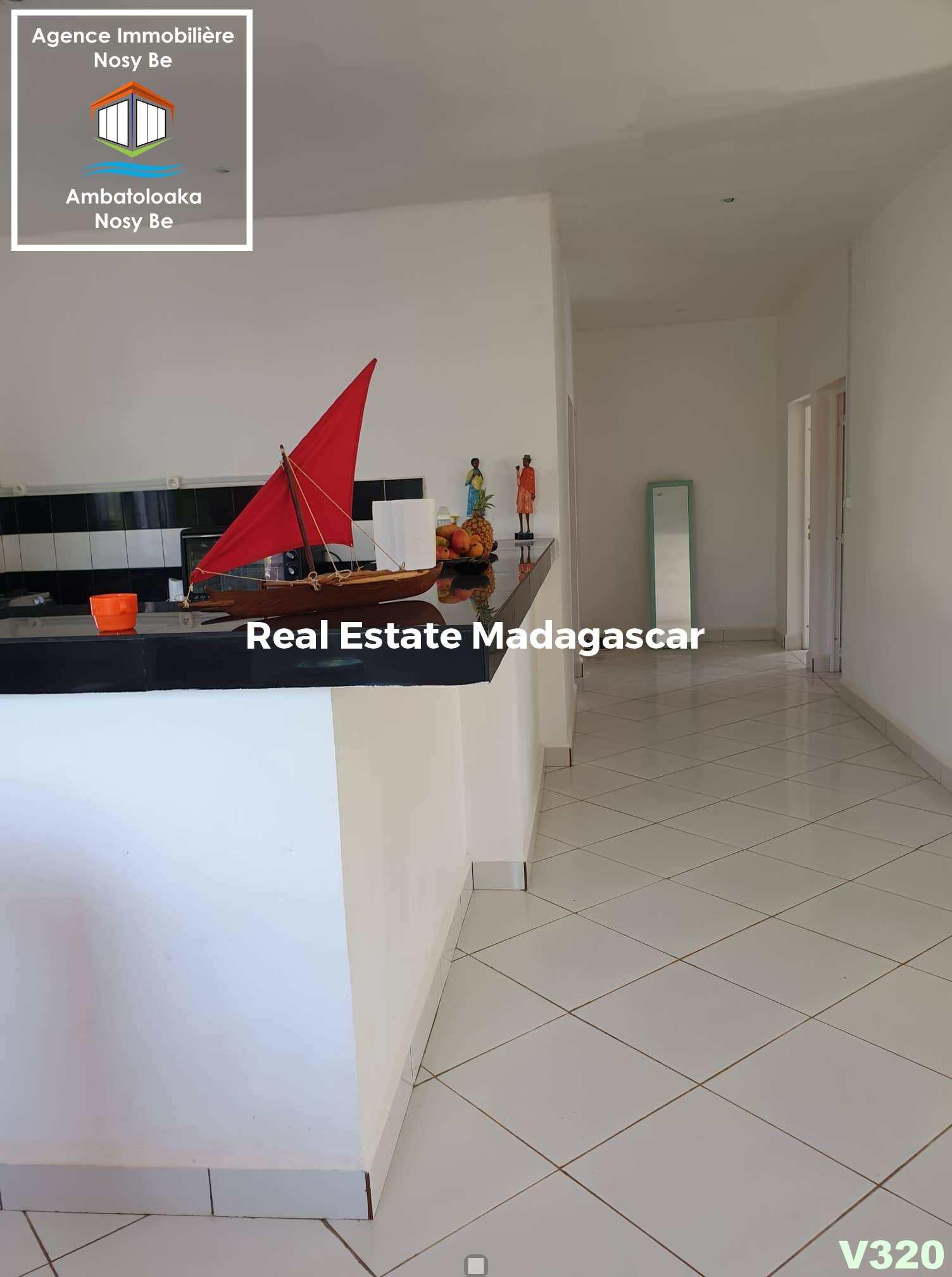 sale-new-villa-nosybe-3.jpeg