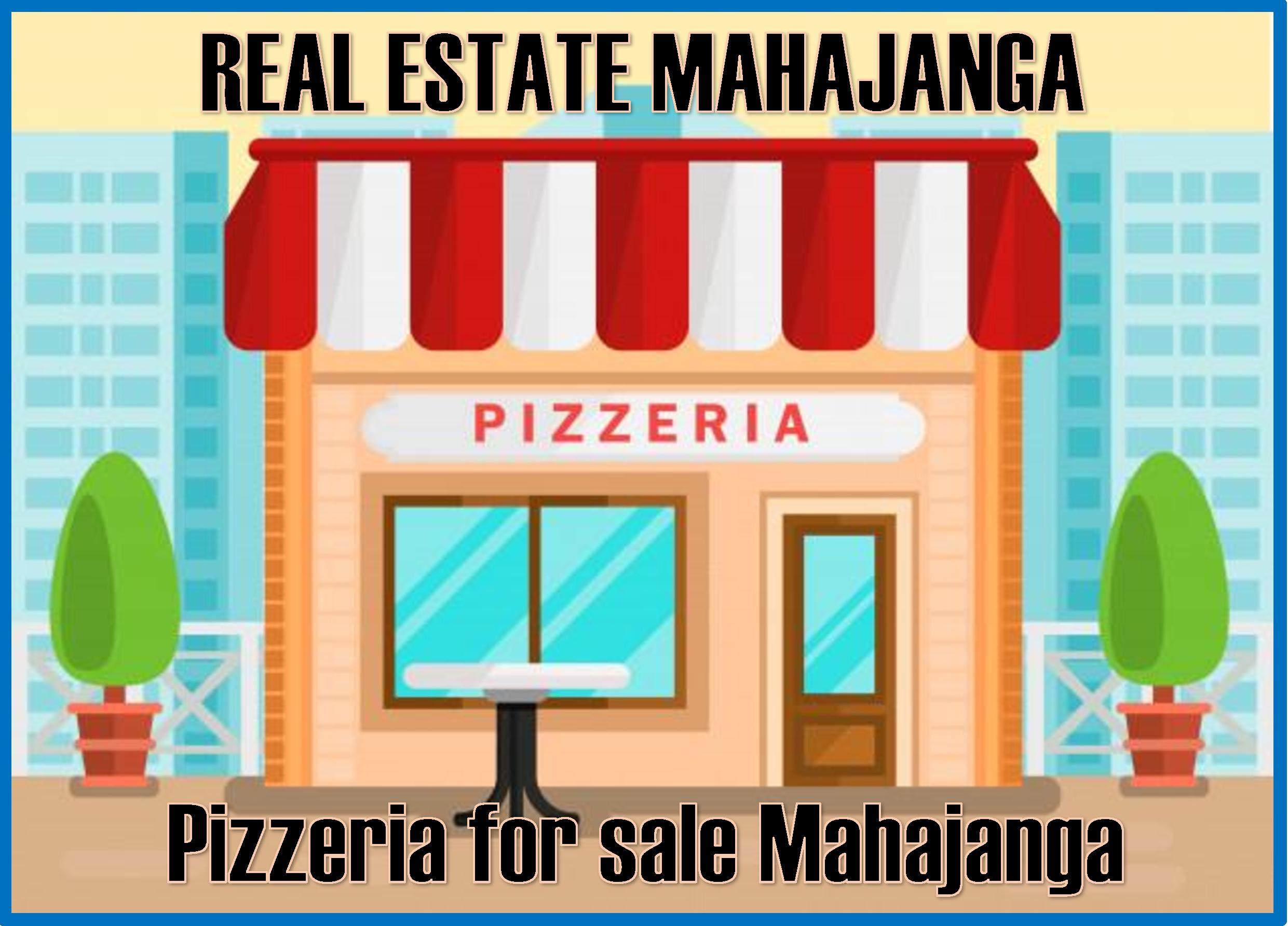 sale-pizzeria-mahajanga.jpg