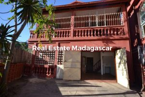 small-villa-in-perfect-condition-mahajanga-1.jpg
