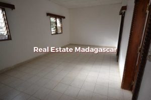 small-villa-in-perfect-condition-mahajanga-5.jpg