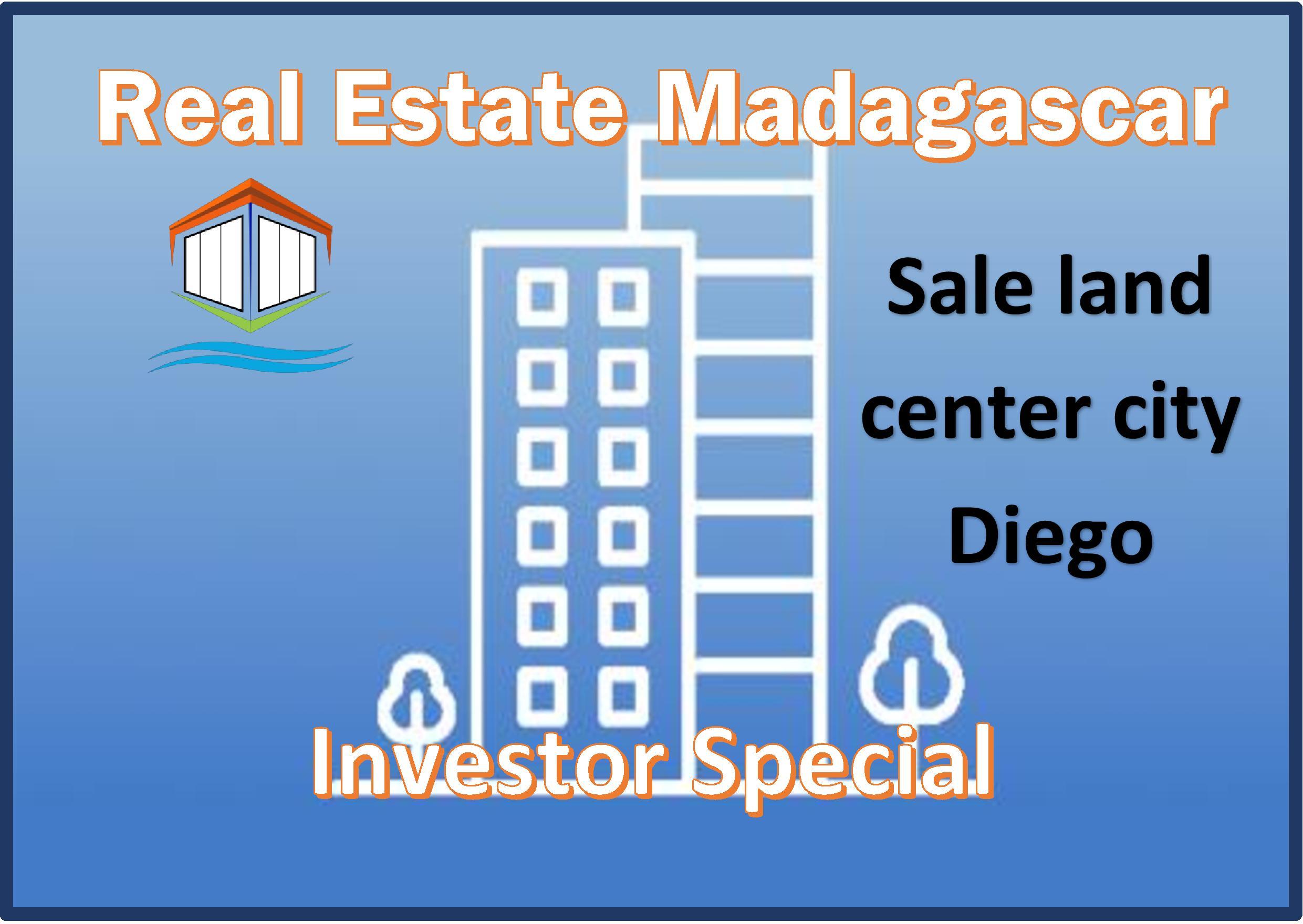 special-investor-sale-land-1.jpg