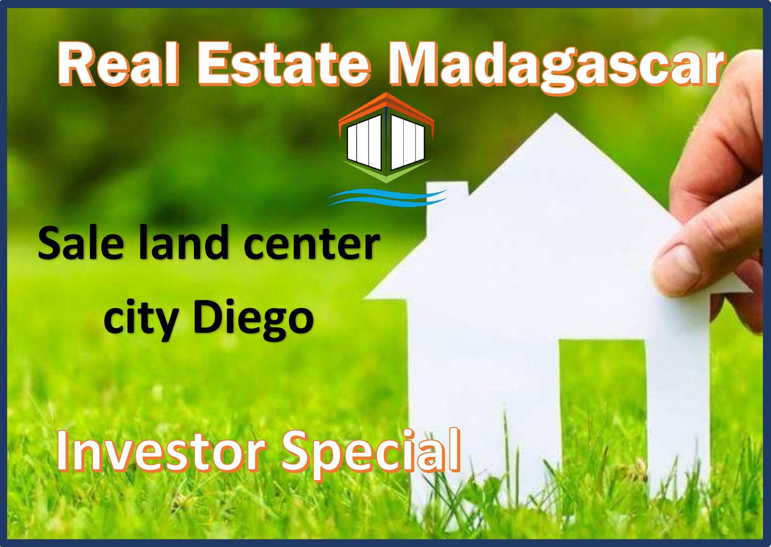 special-investor-sale-land.jpg