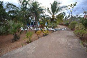 villa-for-sale-amparemahitsy-mahajanga-5.jpg