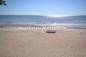villa-for-seasonal-rent-mahajanga-2.jpg
