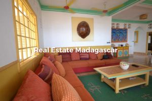 villa-for-seasonal-rent-mahajanga-5.jpg
