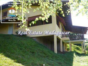 ambatoloka-nosybe-villa-for-sale-1a.jpg