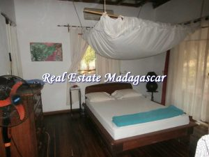 furnished-and-equipped-villa-rental-4.jpg