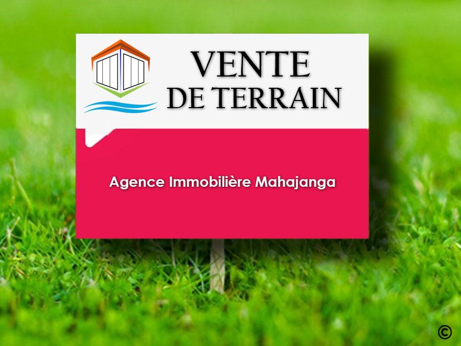 land-for-sale-Ampombibe-Ampozony-Mahajanga.jpg