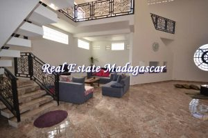 mahajanga-apartments-for-seasonal-rent-2.jpg