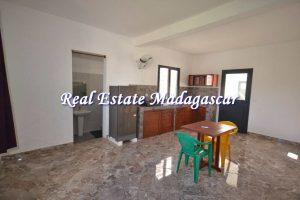 mahajanga-apartments-for-seasonal-rent-3.jpg