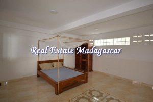 mahajanga-apartments-for-seasonal-rent-4.jpg