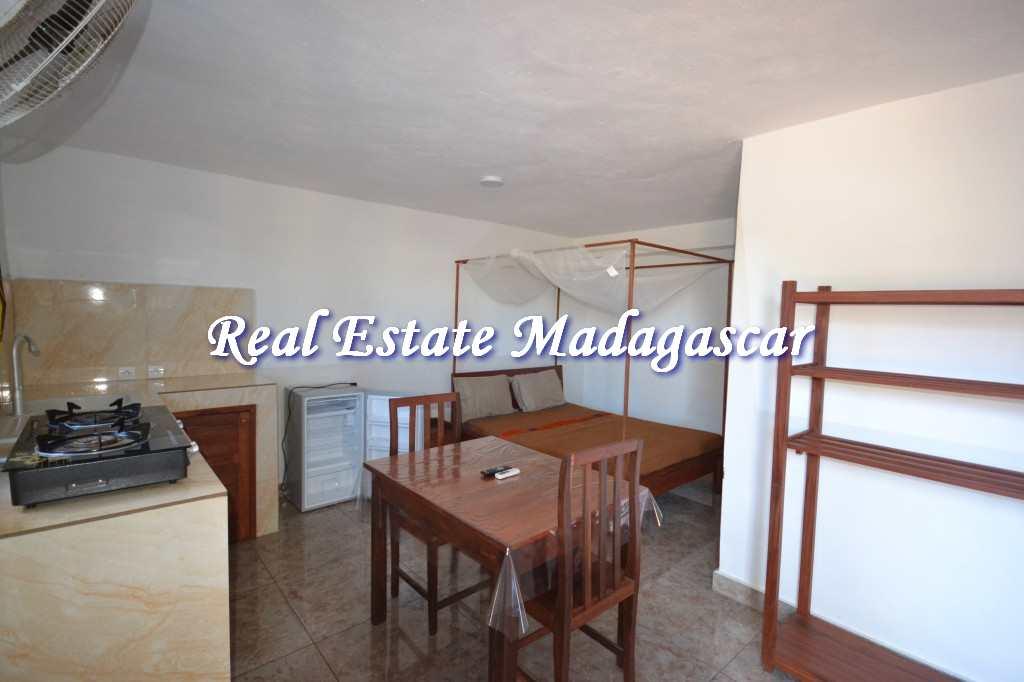 mahajanga-apartments-for-seasonal-rent-5.jpg