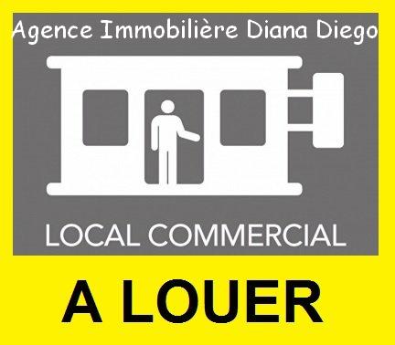rent-business-premises-diego-suarez.png