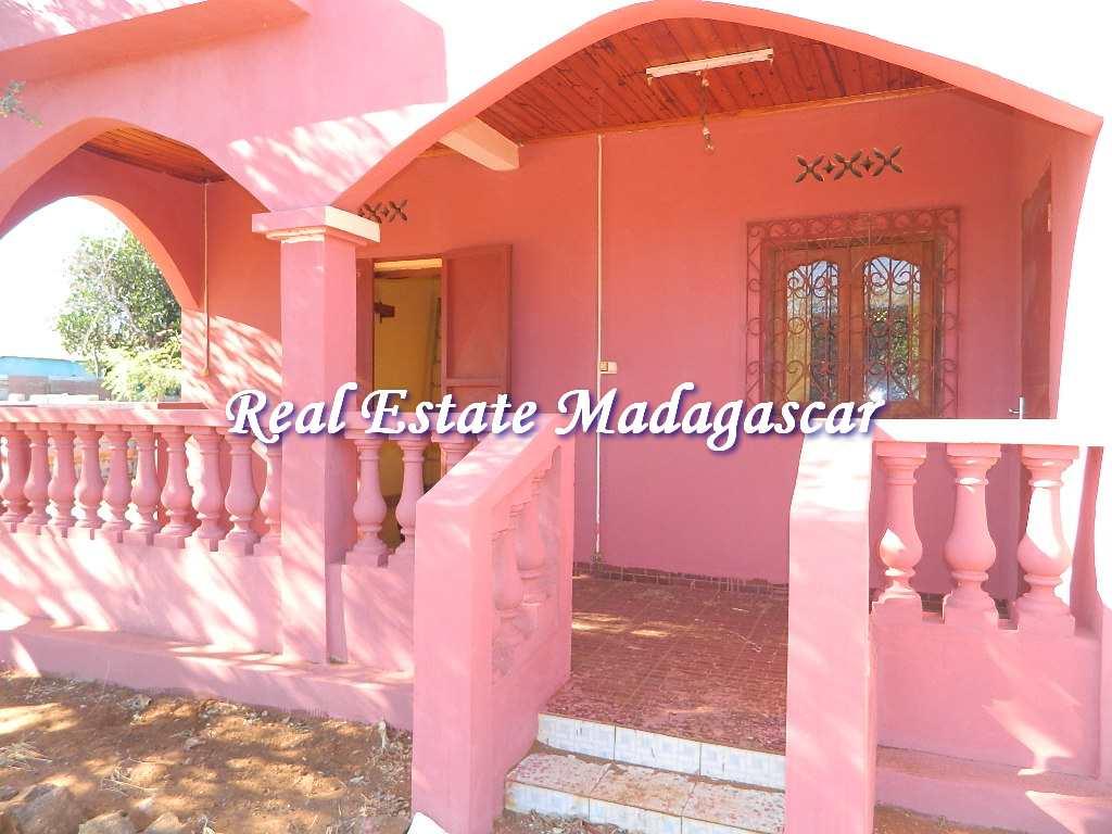 rental-villa-small-price-diego-1.JPG