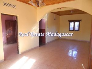 rental-villa-small-price-diego-2.JPG