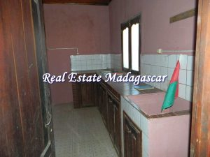 rental-villa-small-price-diego-4.JPG