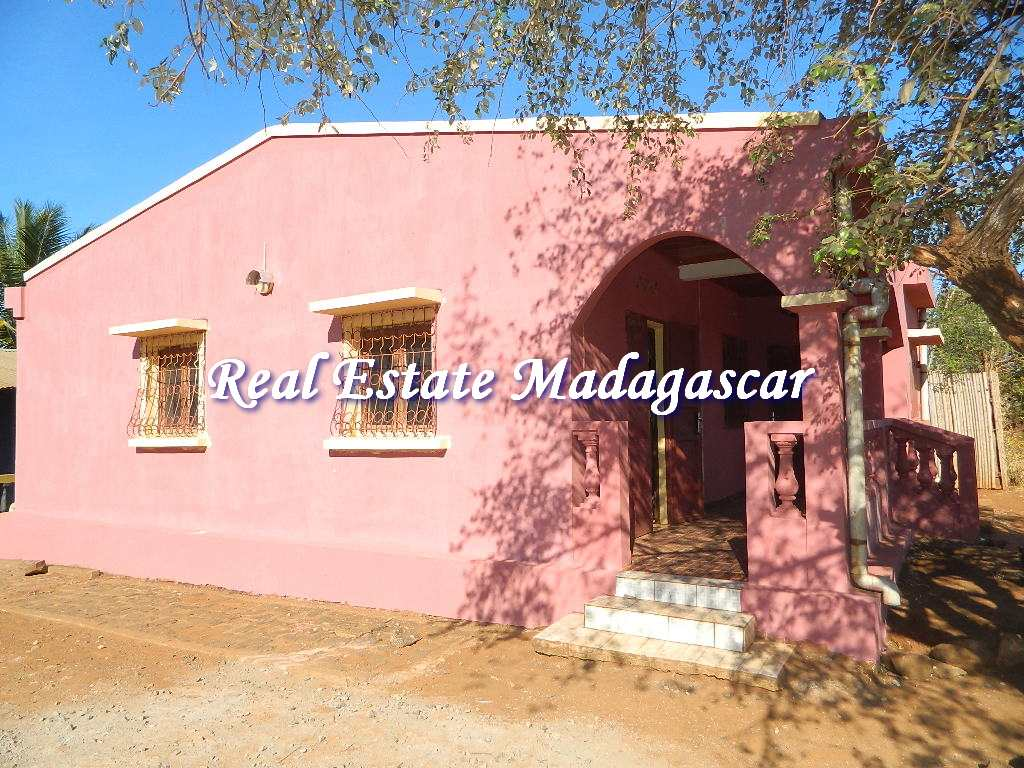 rental-villa-small-price-diego-5.JPG