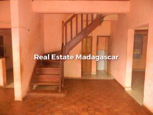 sale-house-low-price-diego-3.JPG