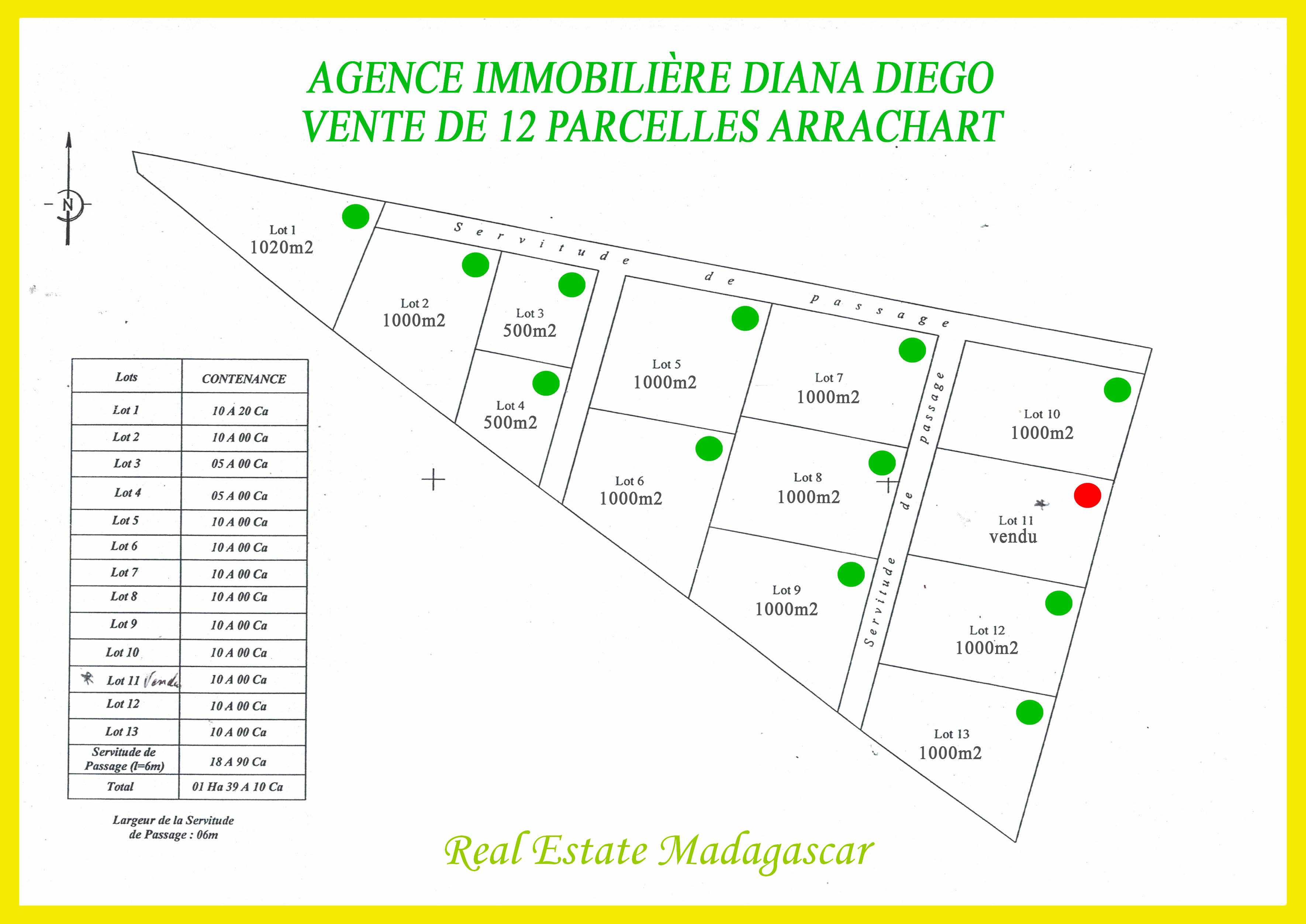 sale-plots-arrachart-1.jpg