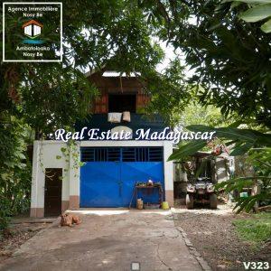 villas-for-sale-ambondrona-nosybe-4.jpg