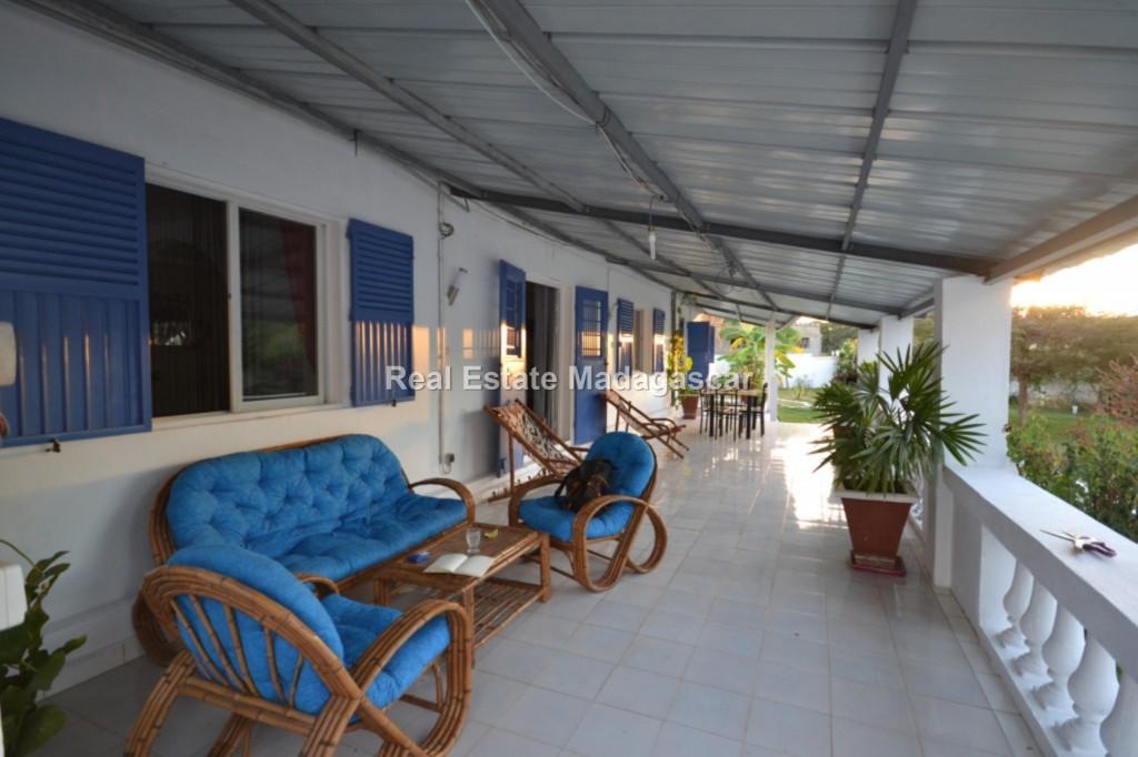 Sale furnished villa Amborovy Mahajanga 2.jpg
