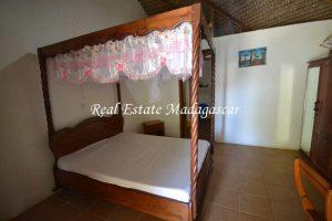 amborovy-apartment-rental-3.jpg