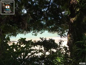 land-for-sale-in-nosy-komba-5.jpg