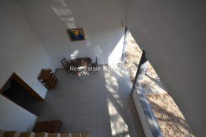 rent-mahajanga-amborovy-new-villas-4.jpg
