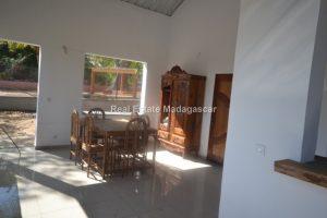 rent-mahajanga-amborovy-new-villas-5.jpg