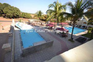 sale-resort-mahajanga-1.jpg