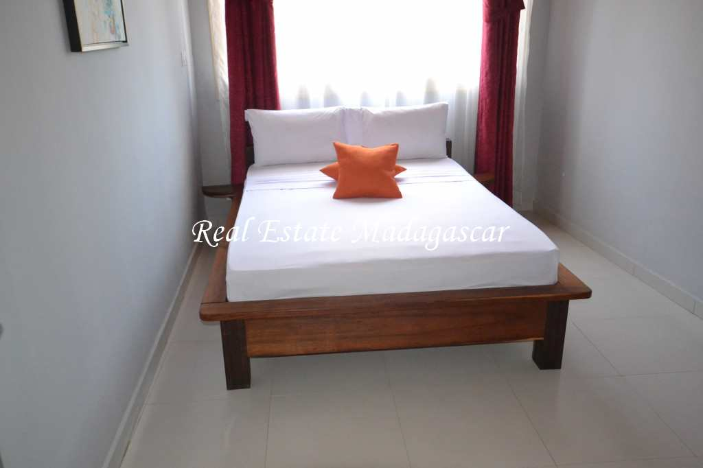 sale-resort-mahajanga-2.jpg