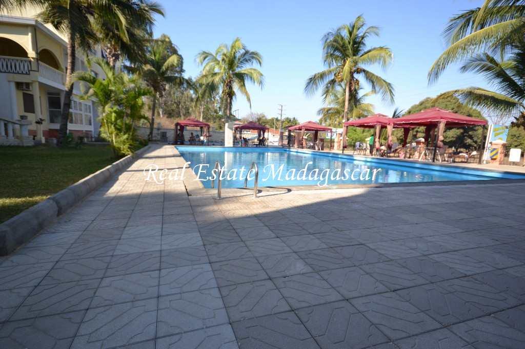 sale-resort-mahajanga-3.jpg