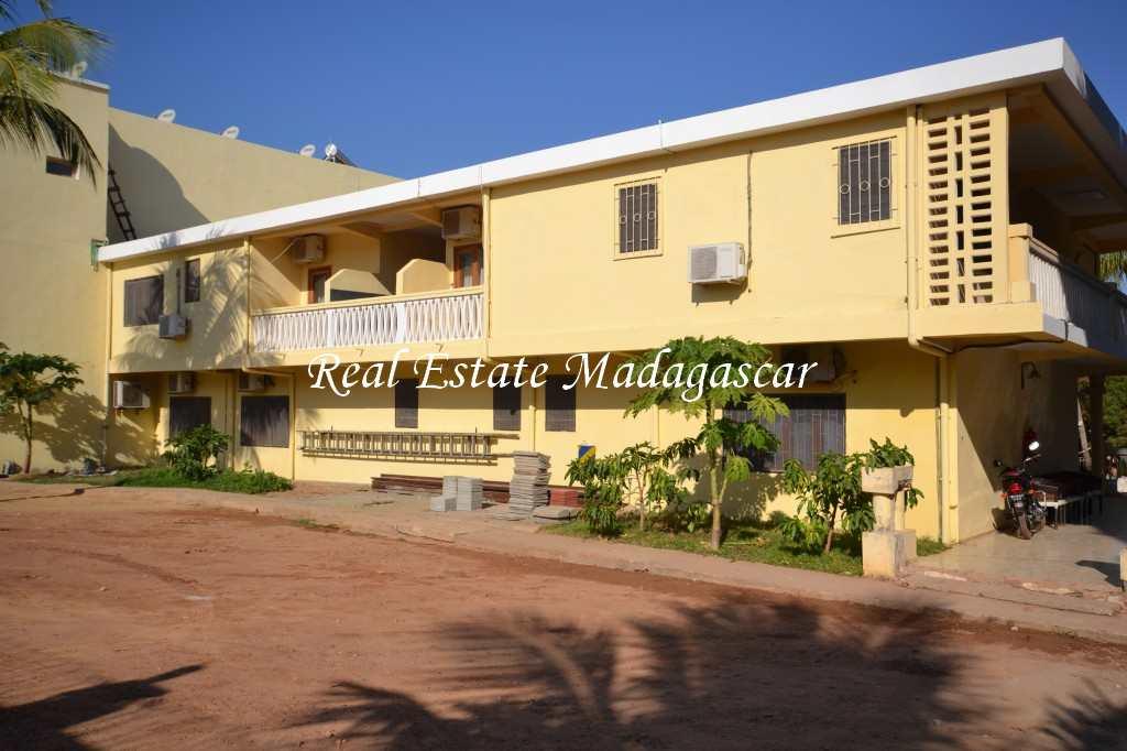 sale-resort-mahajanga-4.jpg