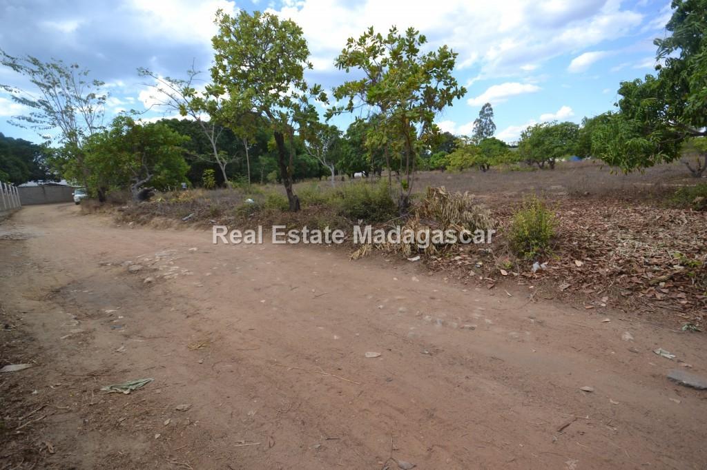 amborovy-land-sale-mahajanga-23.jpg